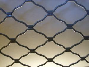 Ρολά διχτυωτά μεγάλο ματί (πύκνωμα 11 x 16 cm)