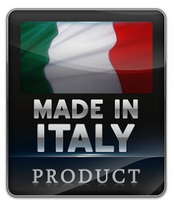 daspi made in italy