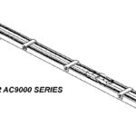 Υπηρεσία Eπισκευής & Συντήρησης Μοτέρ CHALLENGER AC9000 SERIES