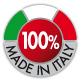 Μοτέρ γκαραζόπορτας κατασκευασμένο στην Ιταλία