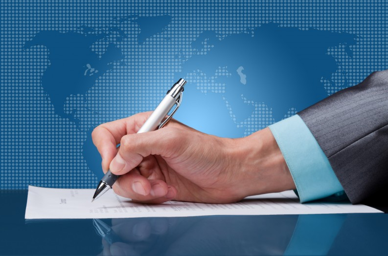 Συμβόλαια συντήρησης & τεχνικής υποστήριξης