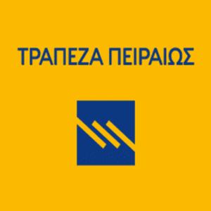 πόρτες piraeus_bank_sofos